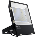 Professional 200W LED Flood Light (3000K)