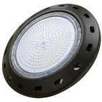 Professional 200W UFO LED High Bay Light (5500K)
