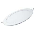 24W Ultra Thin LED Downlight (6000K)