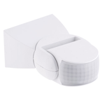Wall Mount PIR Sensor Motion Activated Switch