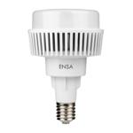160W E40 Retrofit High Bay LED Bulb (6500K)
