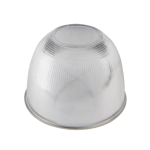 Polycarbonate High Bay Reflector