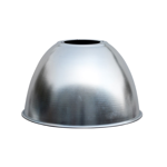 Aluminium High Bay Reflector