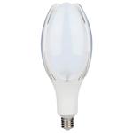 42W LED Light Bulb E27 Screw (4000K)