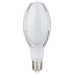 42W LED Light Bulb E40 Screw (4000K)