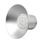 Professional 120W LED High Bay Light (6500K)