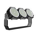 360W Adjustable LED Flood Light (5000K)