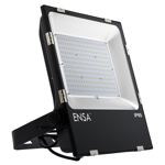 Professional 150W LED Flood Light (5000K)
