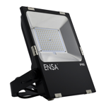 Professional 80W LED Flood Light (5000K)