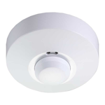 Ceiling Mount Microwave Sensor Motion Activated Switch