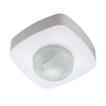 Ceiling Mount PIR Sensor Motion Activated Switch (Corridor)