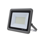 50W Driver-on-Board LED Flood Light (6000K)