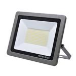 150W Driver-on-Board LED Flood Light (6000K)