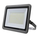200W Driver-on-Board LED Flood Light (6000K)