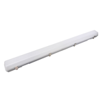 Intelligent 36W LED Batten Light (1200mm)
