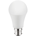 11W LED Light Bulb Bayonet (3000K)